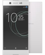 Sony Xperia XA1 Ultra G3221, bílý