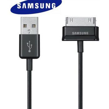 Samsung dátový a dobíjací kábel ECC1DP0U pre Samsung Galaxy Tab