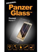 PanzerGlass ochranné tvrzené sklo pro Huawei Honor 7