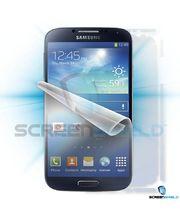 Fólie ScreenShield Samsung Galaxy S4 - celé tělo